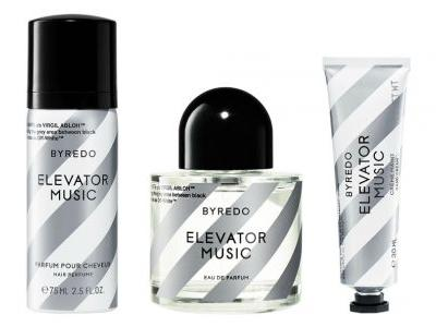Must Read: Off-White and Byredo Unveil New Fragrance Collaboration, Vivienne Westwood Apologizes for Copying T-Shirt