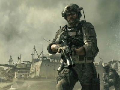 Call of Duty: Modern Warfare 4 Possibly Leaked by Long Time Call of Duty Voice Actor
