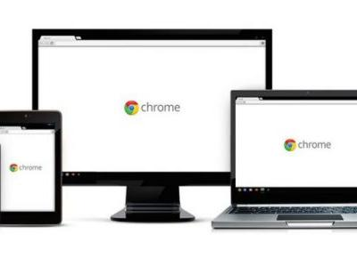 Latest Chrome beta includes option to mute autoplay videos