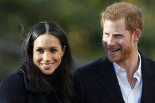 The Royal Cost of Meghan Markle & Prince Harry's Wedding
