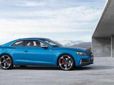 Audi's Ironic Move Back Towards Diesel Is Ridiculous But Intriguing