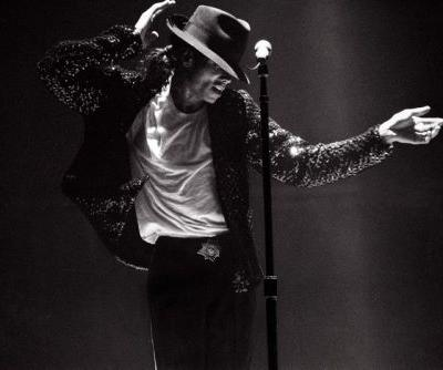 Michael Jackson's Music Pulled From Radio Stations