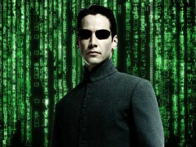 Matrix 4 Officially Happening With Keanu Reeves & Original Director