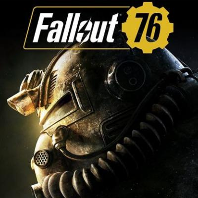 Bethesda's Fallout 76 Release Date, US Pre-Order/Beta Guide