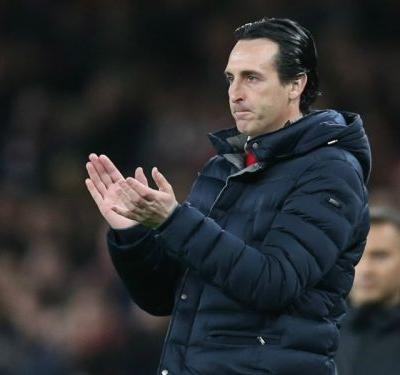 Emery backs Arsenal to 'do something important' after booking Europa League semi-final spot