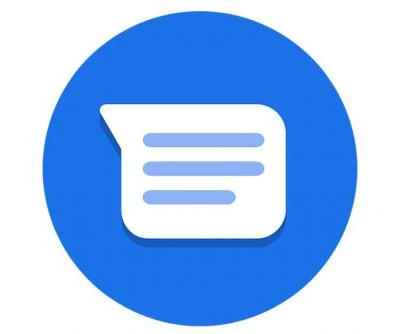 Android Messages app now getting spam protection feature