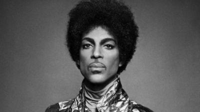 Prepare for a Whole Bunch of Unreleased Prince Tracks and a Remastered 'Purple Rain'