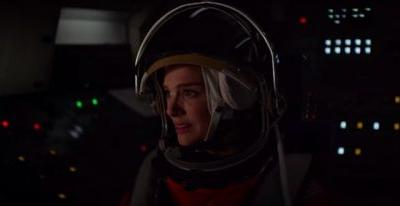 'Lucy in the Sky' Trailer: Natalie Portman Goes to Space and Back in Noah Hawley's Directorial Debut
