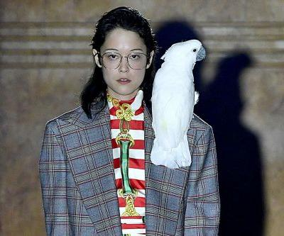 The Five Craziest Moments at Gucci