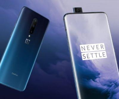 OnePlus 7 Pro now available in Canada and United States