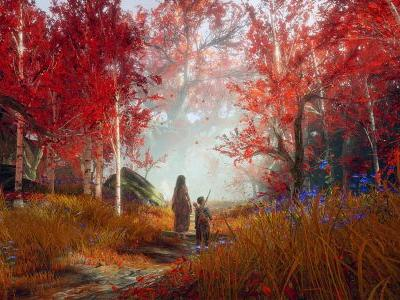 God of War Director Puts Out New Video Thanking Fans