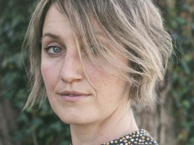 Joan Shelley Returns With New Album, Shares The Song, 'Cycle'