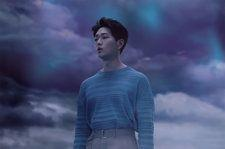 Onew of SHINee Releases 'Voice' Debut Album: Watch the Music Video for 'Blue'