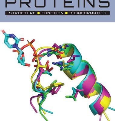 Cover Image, Volume 86, Issue 11
