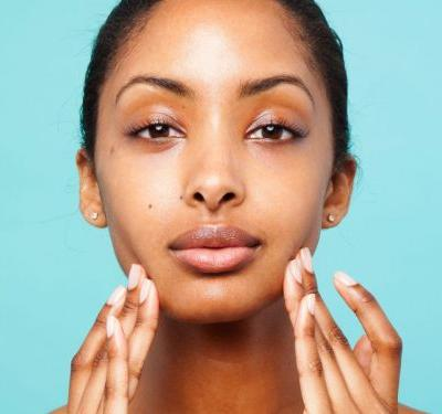 The Best Skin-Care Products Under $25