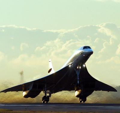 The Concorde made its final flight 15 years ago and supersonic air travel has yet to recover - here's a look back at its awesome history