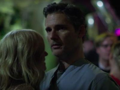 'Dirty John' Trailer: Eric Bana Woos Connie Britton in the Podcast Adaptation