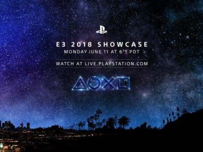 "Sony's main focus at E3 2018 will be Death Stranding, Ghost of Tsushima, Spider-Man ""deep dives"""