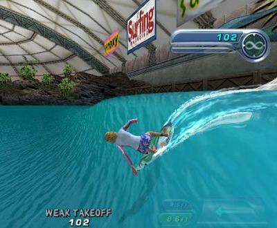15 Awful PlayStation 2 Games of All Time