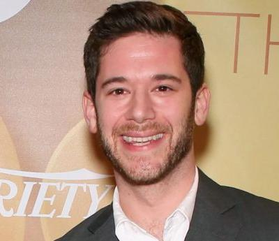 HQ Trivia Co-Founder Colin Kroll Dies At 35