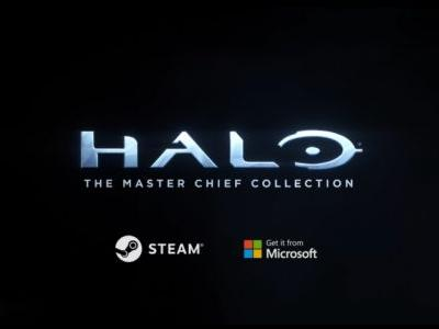 Halo: Master Chief Collection is finally confirmed for PC, will include Reach