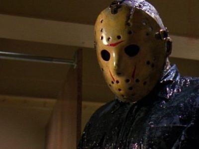 'Friday the 13th' Could be Resurrected by LeBron James