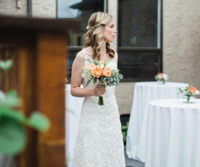 Hating Part Of Your Wedding Is More Common Than You Might Think - Just Read These 9 Stories