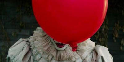 Examining Five Key Moments in the 'It' Trailer