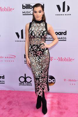 All the Best Looks from the Billboard Music Awards Pink Carpet