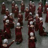 The 5 Most Important Things That Happen in The Handmaid's Tale's Season 2 Premiere