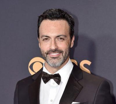 Reid Scott in Talks to Join Tom Hardy in Venom Movie