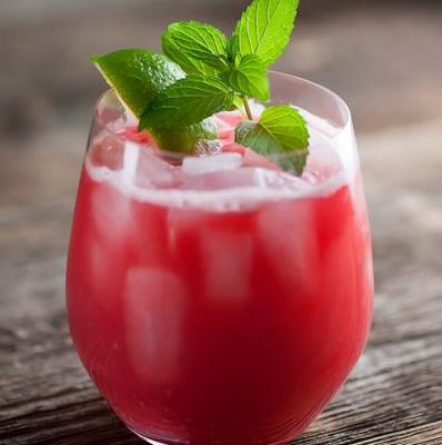 16 Mocktail Recipes For Dry January & Beyond