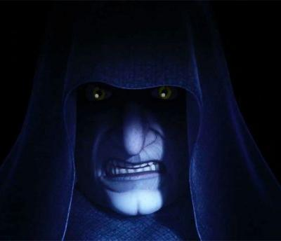 The Emperor and More in Star Wars Rebels Season 4 Teaser