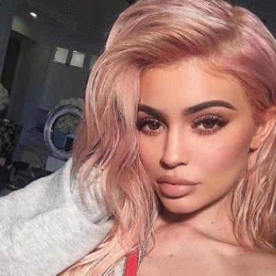Kylie Jenner Once Said She Plans to Delete Instagram After Giving Birth