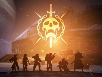 The Deep Stone Crypt raid is now available in Destiny 2: Beyond Light