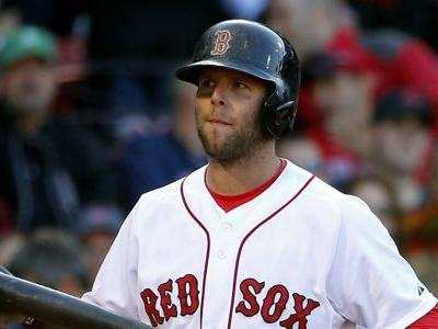 Dustin Pedroia injury update: Red Sox' second baseman will return Friday