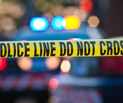 Man shot dead after wounding three cops in standoff