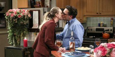 How Big Bang Theory Just Made Penny and Leonard's Relationship More Like Sheldon and Amy's