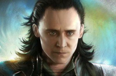 Loki Is Officially Dead Confirms Infinity War DirectorsThe Russo
