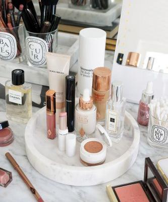 Everyday Beauty Favorites