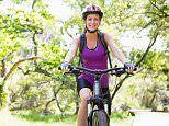 Exercise protects against heart attack even among obese