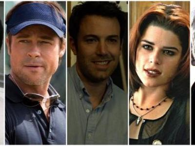 Now Stream This: 'Gone Girl', 'His House', 'Unfriended', 'Moneyball', 'The Rock', 'Crazy, Not Insane', and More