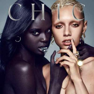 """Nile Rodgers & Chic - """"Sober"""""""