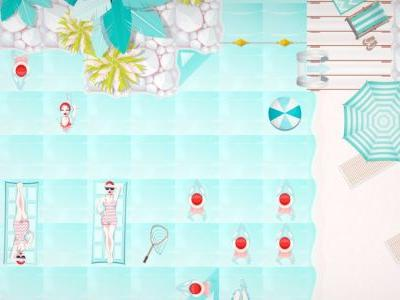 Best Android app deals of the day: Swim Out, Iron Marines, Default App Manager, and more