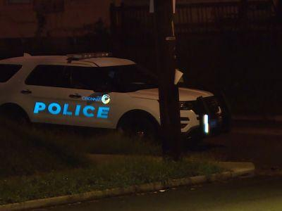 Police: 17-year-old flags down officers after being shot in Evanston