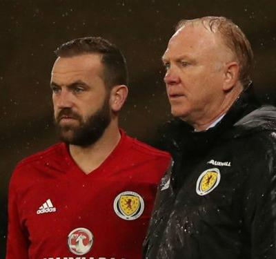 Albania vs Scotland Betting Tips: Latest odds, team news, preview and predictions