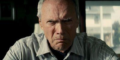 Clint Eastwood Plans To Return To Acting