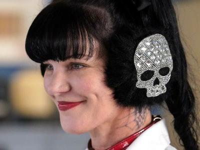 NCIS Vet Pauley Perrette Is Set To Return To CBS For New Show