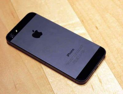Apple reportedly launching pilot program to repair vintage devices like iPhone 5