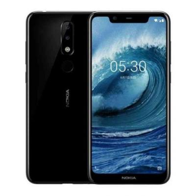 Nokia 5.1 Plus Specifications, Release Date, Price, Photos & more